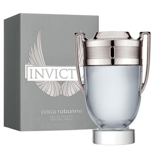 perfume invictus para seducir a las mujeres