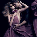 El perfume de Hombre que más atrae a las mujeres