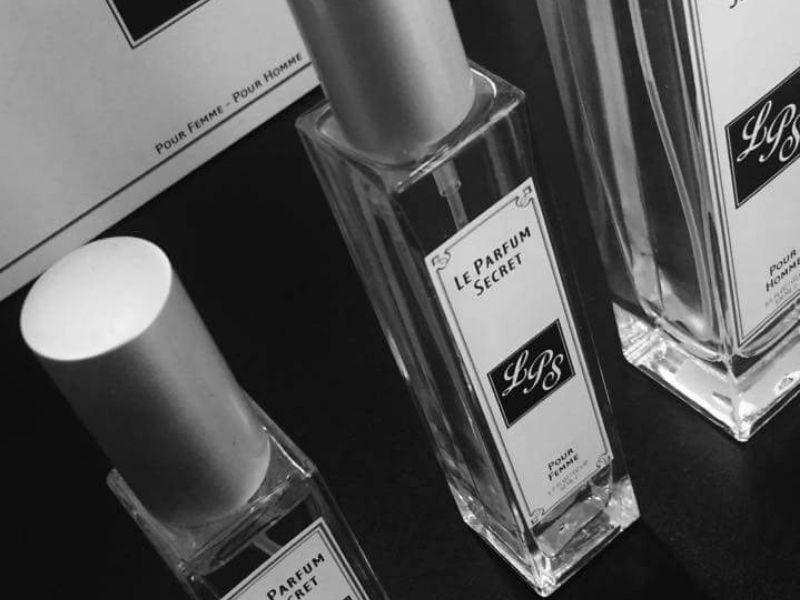 perfumes hombre