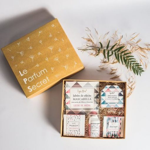 MAGIC BOX BIO BOX